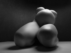 waclaw-wantuch-photography-2[1]