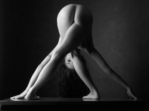 WACLAW-WANTUCH2[1]