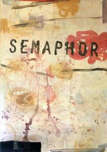 Semaphor(e)
