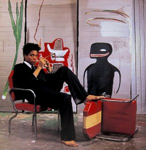 22_Jean-Michel-Basquiat-Great-Jones-1985.a.Basquiat_cLizzie_Himmel[1]