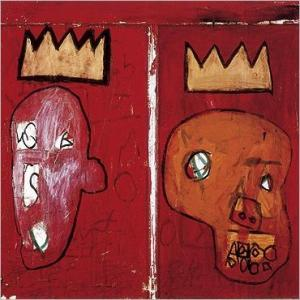 img_Red-kings--1981_Jean-Michel-BASQUIAT_ref~CDE0981_mode~zoom