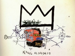 king-alphonso