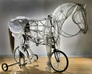 02-horse