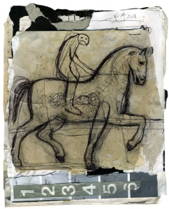 horse-6a