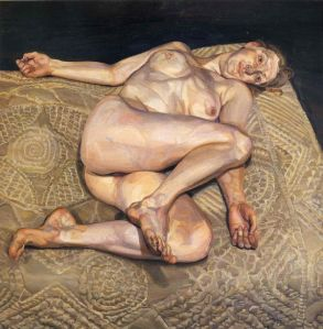 lucian-freud-night-portrait-2-1354370671_b