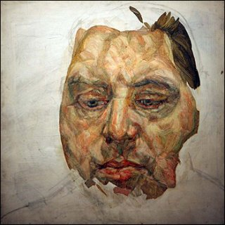 lucianfrancisbacon