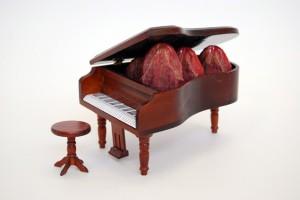 jharrison_piano(1)