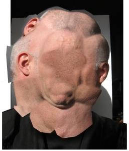 face078gd