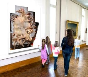 Brest_Musee_des_Beaux_Arts a