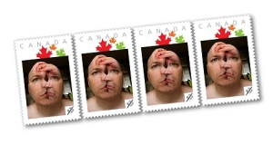 timbres_s