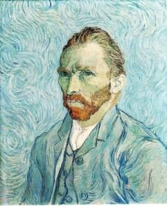 vincent-van-gogh-1853-1890-autoportrait-1889-huile-sur-toile-65-x-545-cm-musc3a9e-dorsay-paris