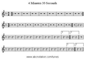 4-minutes-33-seconds