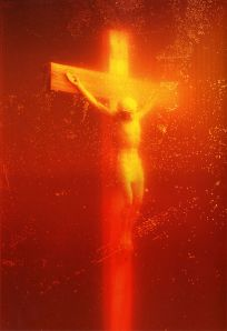 409px-Piss_Christ_by_Serrano_Andres_(1987)