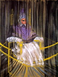 006francisbacon