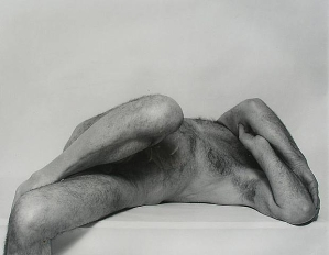 artwork_images_424109330_555079_john-coplans