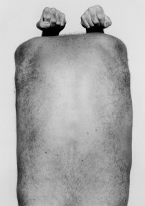 john-coplans-back-with-arms-above-1984