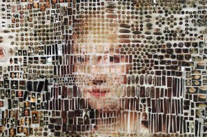 michael-mapes-collages-dutch-portraits-designboom-01