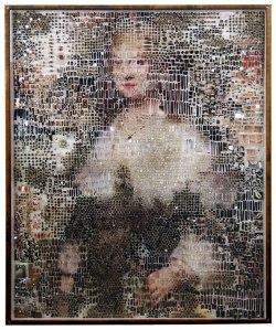 michael-mapes-collages-dutch-portraits-designboom-02