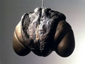 artwork_images_230_299953_louise-bourgeois[1]