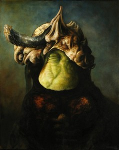 christian-rex-van-minnen2[1]