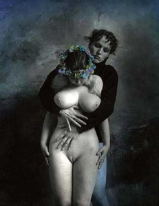 jan-saudek-photographe-00-04-img[1]