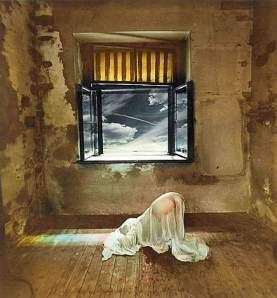 jan-saudek-the-loneliness[1]