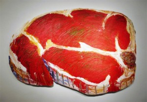 attila richard lukacs-meat-530x372