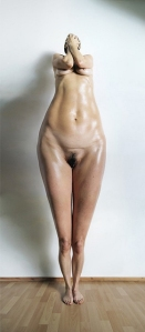 Human-Dilatations-by-Roger-Weiss-5[1]