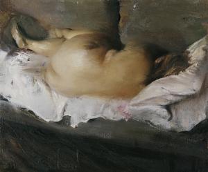 sleep[1]