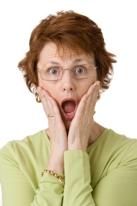 bigstockphoto_shocked_woman_304194[1]