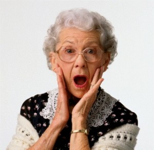 shocked-old-woman[1]