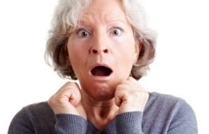 woman-elderly-shocked-620x400[1]