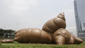 inflatablepoo[1]