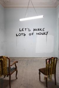 matthieu-laurette-lets-make-lots-of-money-1354582568_org