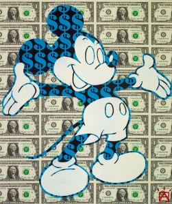 Mickey-Money-Till-You-Are-Black-And-Blue_1024x1024_ben_allen