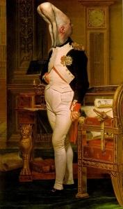 napoleon-study_small