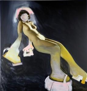 richard-prince-sadie-coles-gallery-31-e1360116818663[1]