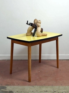 yes-by-sarah-lucas[1]