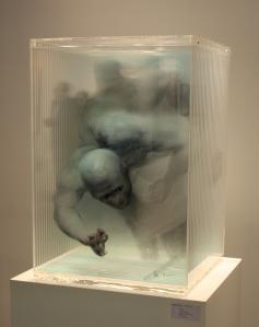 xia-xiaowan-human-body-galerie-ursmeile[1]