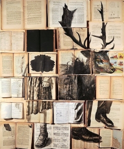 books-6[1]