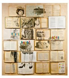Converge-Gallery_Ekaterina-Panikanova_Birthday_20141-e1401478273101[1]