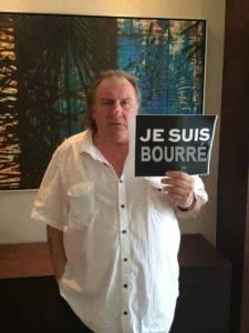 depardieu_charlie