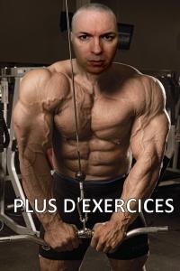 faire des exercices