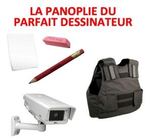 panoplie_s