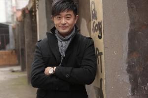 portrait-Liu-bolinJPG[1]