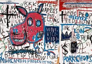 Basquiat-Man-281x197[1]