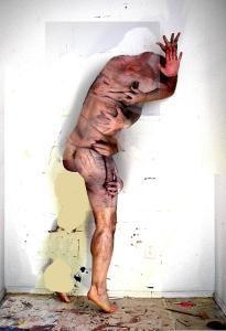 figurine014j_s