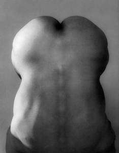 mapplethorpe[1]