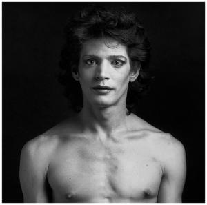 robert-mappeltorpe-autoportrait-1980[1]