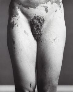 Robert-MAPPLETHORPE-.Lisa-LYON-05[1]